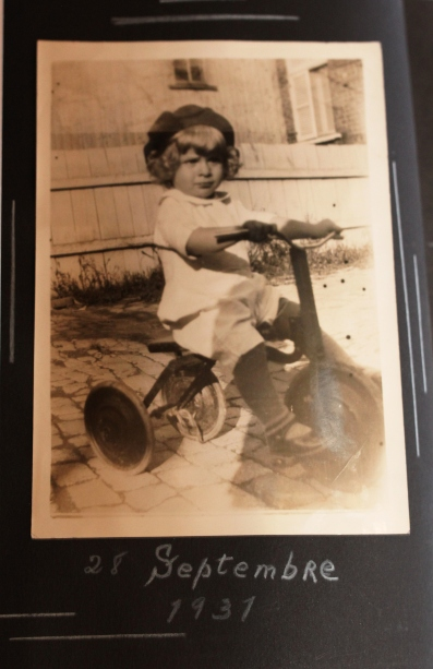 Louis Tricycle.jpg