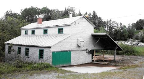 Moulin Beausoleil_modifié-1.jpg