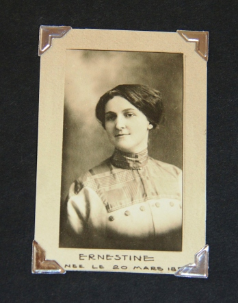 Ernestine 2.jpg