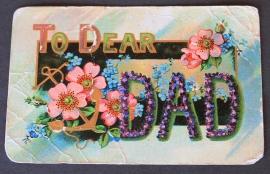 C.Postale 1907 9B.jpg