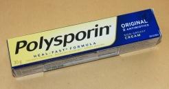 Polysporin.jpg