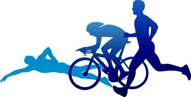 triatlon-genel-kurulu-950x485.jpg
