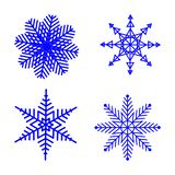 four-snowflakes-white-background-snowflake-winter-set-blue-isolated-silhouette-icons-christmas-design-ch-130804910.jpg