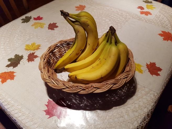 Bananes à Louis.jpg
