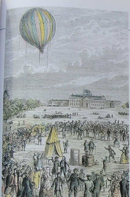 Montgolfiere (1)