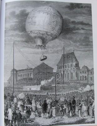 Montgolfiere[1].jpg