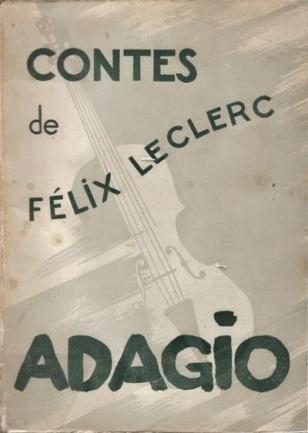 Adagio_Leclerc.jpg