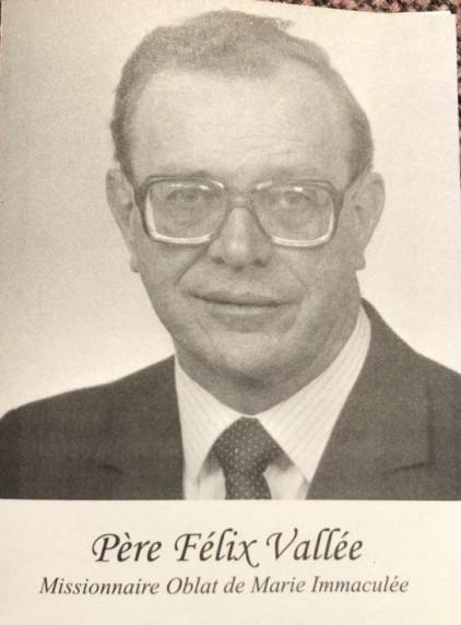 Félix Vallée.jpg