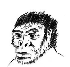 Simon Homo érectus.jpg